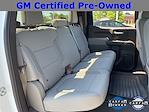 2019 Chevrolet Silverado 1500 Crew Cab 4x4, Pickup #1K5241 - photo 35