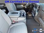 2019 Chevrolet Silverado 1500 Crew Cab 4x4, Pickup #1K5241 - photo 39