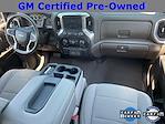 2019 Chevrolet Silverado 1500 Crew Cab 4x4, Pickup #1K5241 - photo 40