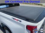 2019 Chevrolet Silverado 1500 Crew Cab 4x4, Pickup #1K5241 - photo 46