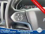 2016 Chevrolet Silverado 1500 Double Cab 4x4, Pickup #1K5243 - photo 15