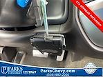 2016 Chevrolet Silverado 1500 Double Cab 4x4, Pickup #1K5243 - photo 17