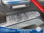 2016 Chevrolet Silverado 1500 Double Cab 4x4, Pickup #1K5243 - photo 24