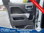 2016 Chevrolet Silverado 1500 Double Cab 4x4, Pickup #1K5243 - photo 29