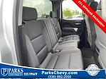 2016 Chevrolet Silverado 1500 Double Cab 4x4, Pickup #1K5243 - photo 34