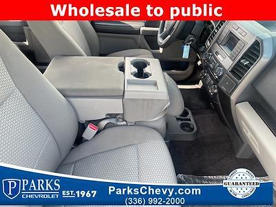 2017 Ford F-150 SuperCrew Cab 4x4, Pickup #1K5249A - photo 35