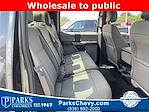2017 Ford F-150 SuperCrew Cab 4x4, Pickup #1K5249A - photo 30