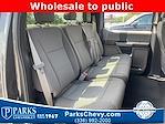 2017 Ford F-150 SuperCrew Cab 4x4, Pickup #1K5249A - photo 31