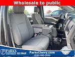 2017 Ford F-150 SuperCrew Cab 4x4, Pickup #1K5249A - photo 34