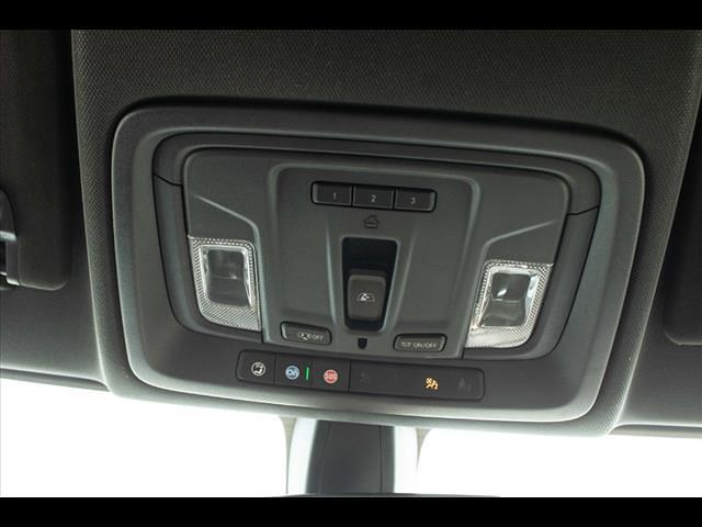 2019 Chevrolet Silverado 1500 Crew Cab 4x4, Pickup #1K5256 - photo 56