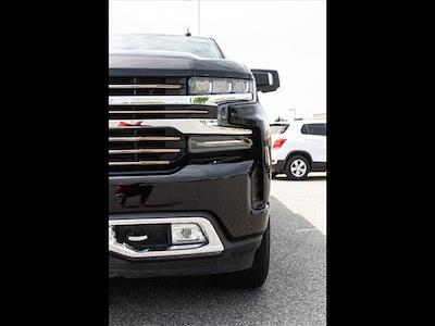 2019 Chevrolet Silverado 1500 Crew Cab 4x4, Pickup #1K5256 - photo 15
