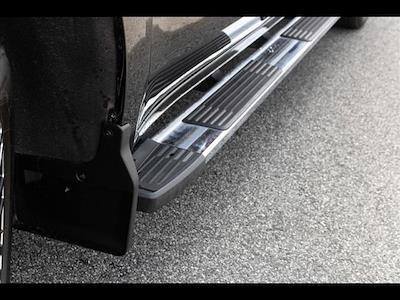 2019 Chevrolet Silverado 1500 Crew Cab 4x4, Pickup #1K5256 - photo 19