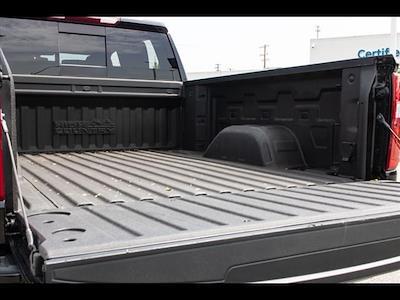 2019 Chevrolet Silverado 1500 Crew Cab 4x4, Pickup #1K5256 - photo 23