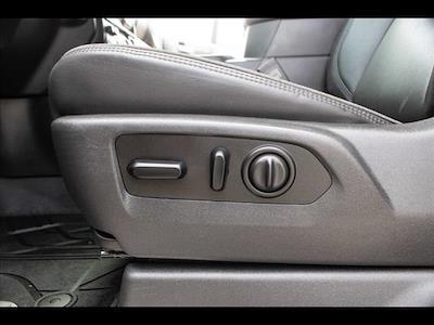 2019 Chevrolet Silverado 1500 Crew Cab 4x4, Pickup #1K5256 - photo 26