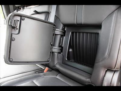 2019 Chevrolet Silverado 1500 Crew Cab 4x4, Pickup #1K5256 - photo 31