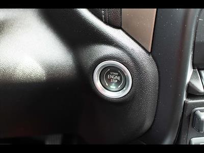 2019 Chevrolet Silverado 1500 Crew Cab 4x4, Pickup #1K5256 - photo 48