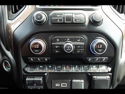 2019 Chevrolet Silverado 1500 Crew Cab 4x4, Pickup #1K5256 - photo 50