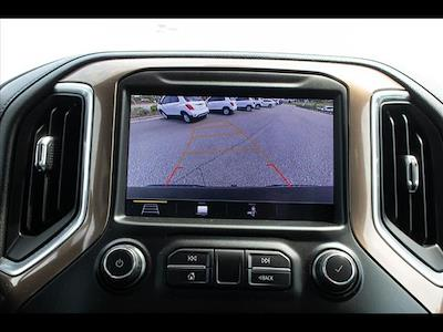 2019 Chevrolet Silverado 1500 Crew Cab 4x4, Pickup #1K5256 - photo 55