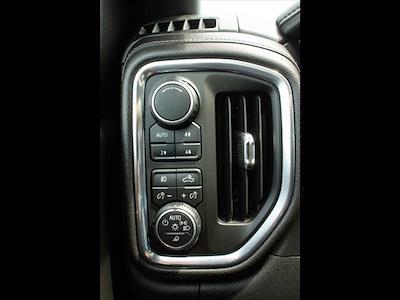2019 Chevrolet Silverado 1500 Crew Cab 4x4, Pickup #1K5256 - photo 61