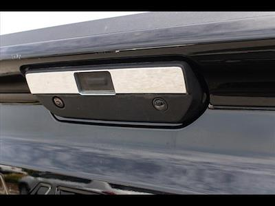 2019 Chevrolet Silverado 1500 Crew Cab 4x4, Pickup #1K5256 - photo 7