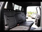 2019 Chevrolet Silverado 1500 Crew Cab 4x4, Pickup #1K5256 - photo 37