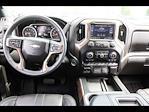 2019 Chevrolet Silverado 1500 Crew Cab 4x4, Pickup #1K5256 - photo 41