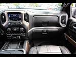 2019 Chevrolet Silverado 1500 Crew Cab 4x4, Pickup #1K5256 - photo 42