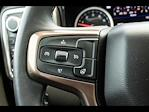 2019 Chevrolet Silverado 1500 Crew Cab 4x4, Pickup #1K5256 - photo 57