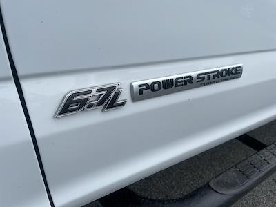 2019 Ford F-250 Crew Cab 4x4, Pickup #1K5260 - photo 45