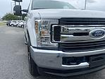 2019 Ford F-250 Crew Cab 4x4, Pickup #1K5260 - photo 10