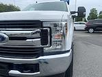 2019 Ford F-250 Crew Cab 4x4, Pickup #1K5260 - photo 11