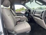 2019 Ford F-250 Crew Cab 4x4, Pickup #1K5260 - photo 33
