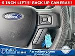 2018 Ford F-150 SuperCrew Cab 4x4, Pickup #1K5260A - photo 13
