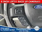 2018 Ford F-150 SuperCrew Cab 4x4, Pickup #1K5260A - photo 14