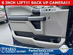 2018 Ford F-150 SuperCrew Cab 4x4, Pickup #1K5260A - photo 22