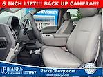 2018 Ford F-150 SuperCrew Cab 4x4, Pickup #1K5260A - photo 25
