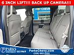 2018 Ford F-150 SuperCrew Cab 4x4, Pickup #1K5260A - photo 27