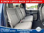 2018 Ford F-150 SuperCrew Cab 4x4, Pickup #1K5260A - photo 31