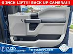 2018 Ford F-150 SuperCrew Cab 4x4, Pickup #1K5260A - photo 32