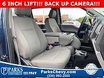 2018 Ford F-150 SuperCrew Cab 4x4, Pickup #1K5260A - photo 34