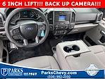 2018 Ford F-150 SuperCrew Cab 4x4, Pickup #1K5260A - photo 37