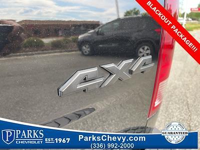 2019 Ram 1500 Quad Cab 4x4, Pickup #1K5262 - photo 39