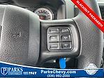 2019 Ram 1500 Quad Cab 4x4, Pickup #1K5262 - photo 13