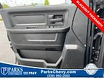2019 Ram 1500 Quad Cab 4x4, Pickup #1K5262 - photo 21