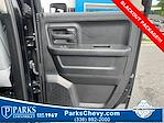 2019 Ram 1500 Quad Cab 4x4, Pickup #1K5262 - photo 28