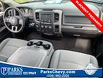 2019 Ram 1500 Quad Cab 4x4, Pickup #1K5262 - photo 35