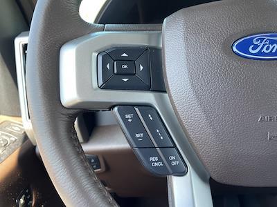 2020 Ford F-350 Crew Cab DRW 4x4, Pickup #1K5271 - photo 14