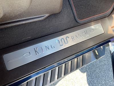 2020 Ford F-350 Crew Cab DRW 4x4, Pickup #1K5271 - photo 44