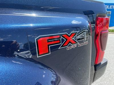 2020 Ford F-350 Crew Cab DRW 4x4, Pickup #1K5271 - photo 51