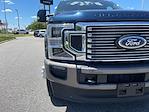 2020 Ford F-350 Crew Cab DRW 4x4, Pickup #1K5271 - photo 10